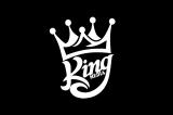 regele