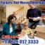Moving Come Fun With Moving Master Packers And Movers In Ahmedabad