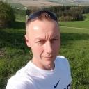 Alexandru Parvu