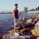 http://blue-wap.ro/?id=1
