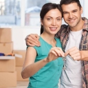 moving-local-household-shifting